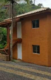 apartamento-a-venda-em-ilhabela-sp-praia-da-vila-ref-530 - Foto:2