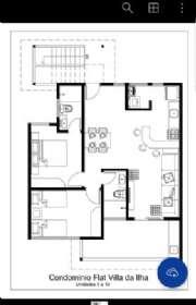 apartamento-a-venda-em-ilhabela-sp-praia-da-vila-ref-530 - Foto:5