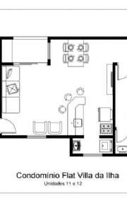 apartamento-a-venda-em-ilhabela-sp-praia-da-vila-ref-532 - Foto:1