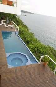 casa-para-locacao-temporada-em-ilhabela-sp-praia-da-feiticeira-ref-534 - Foto:2