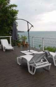 casa-para-locacao-temporada-em-ilhabela-sp-praia-da-feiticeira-ref-ca-534 - Foto:4