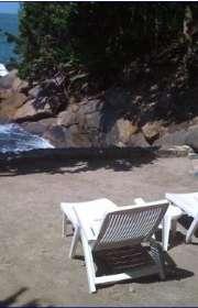 casa-para-locacao-temporada-em-ilhabela-sp-norte-da-ilha-ref-244 - Foto:8