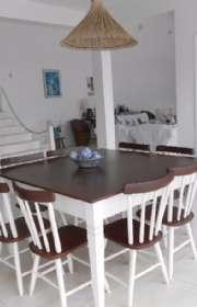casa-para-locacao-temporada-em-ilhabela-sp-praia-da-feiticeira-ref-534 - Foto:12