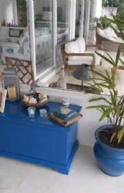 casa-para-locacao-temporada-em-ilhabela-sp-praia-da-feiticeira-ref-534 - Foto:13