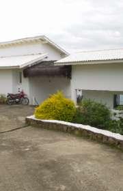 casa-para-locacao-temporada-em-ilhabela-sp-praia-da-feiticeira-ref-534 - Foto:21
