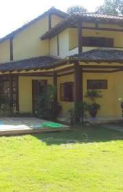 casa-a-venda-em-ilhabela-sp-pereque-ref-535 - Foto:1