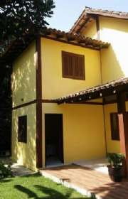 casa-a-venda-em-ilhabela-sp-pereque-ref-535 - Foto:3