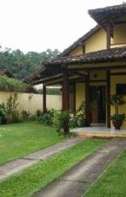 casa-a-venda-em-ilhabela-sp-pereque-ref-535 - Foto:4