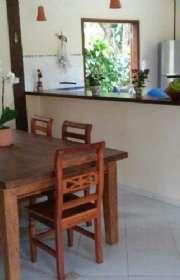 casa-a-venda-em-ilhabela-sp-pereque-ref-535 - Foto:8