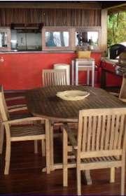casa-para-locacao-temporada-em-ilhabela-sp-norte-da-ilha-ref-244 - Foto:11