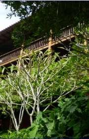 casa-para-locacao-temporada-em-ilhabela-sp-norte-da-ilha-ref-244 - Foto:12