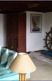 casa-para-locacao-temporada-em-ilhabela-sp-norte-da-ilha-ref-244 - Foto:13
