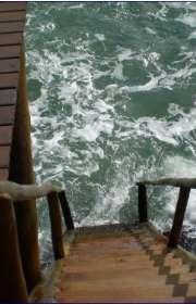 casa-para-locacao-temporada-em-ilhabela-sp-norte-da-ilha-ref-244 - Foto:14