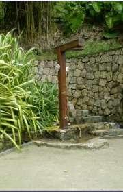 casa-para-locacao-temporada-em-ilhabela-sp-norte-da-ilha-ref-244 - Foto:15