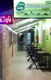imovel-comercial-a-venda-em-ilhabela-sp-centro-da-ilha-ref-550 - Foto:5