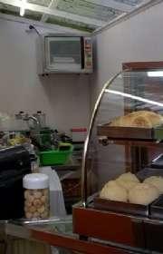 imovel-comercial-a-venda-em-ilhabela-sp-centro-da-ilha-ref-550 - Foto:6