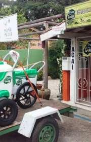 imovel-comercial-a-venda-em-ilhabela-sp-centro-da-ilha-ref-550 - Foto:8
