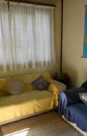 casa-a-venda-em-ilhabela-sp-pereque-ref-555 - Foto:3