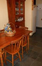 casa-a-venda-em-ilhabela-sp-pereque-ref-555 - Foto:4
