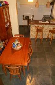 casa-a-venda-em-ilhabela-sp-pereque-ref-555 - Foto:5