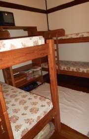 casa-a-venda-em-ilhabela-sp-pereque-ref-555 - Foto:7