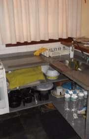 casa-a-venda-em-ilhabela-sp-pereque-ref-555 - Foto:10