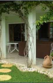 casa-para-locacao-temporada-em-ilhabela-sp-itaguassu-ref-ca-249 - Foto:13