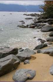 casa-a-venda-em-ilhabela-sp-sul-da-ilha-ref-252 - Foto:1