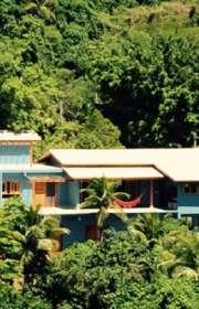 casa-em-condominio-loteamento-fechado-para-locacao-temporada-em-ilhabela-sp-vila.-sobreomar-ref-cc-557 - Foto:1