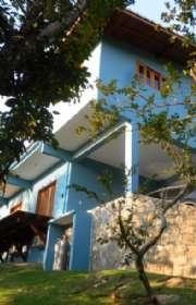 casa-em-condominio-loteamento-fechado-para-locacao-temporada-em-ilhabela-sp-vila.-sobreomar-ref-cc-557 - Foto:2