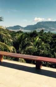 casa-em-condominio-loteamento-fechado-para-locacao-temporada-em-ilhabela-sp-vila.-sobreomar-ref-cc-557 - Foto:3