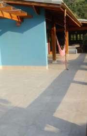 casa-em-condominio-loteamento-fechado-para-locacao-temporada-em-ilhabela-sp-vila.-sobreomar-ref-cc-557 - Foto:4