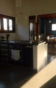 casa-em-condominio-loteamento-fechado-para-locacao-temporada-em-ilhabela-sp-vila.-sobreomar-ref-cc-557 - Foto:5