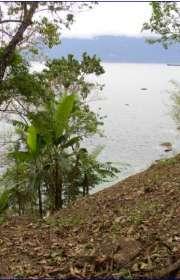 casa-a-venda-em-ilhabela-sp-sul-da-ilha-ref-252 - Foto:2