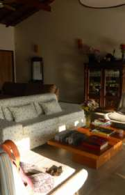casa-em-condominio-loteamento-fechado-para-locacao-temporada-em-ilhabela-sp-vila.-sobreomar-ref-cc-557 - Foto:6