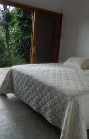 casa-em-condominio-loteamento-fechado-para-locacao-temporada-em-ilhabela-sp-vila.-sobreomar-ref-cc-557 - Foto:15