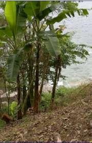casa-a-venda-em-ilhabela-sp-sul-da-ilha-ref-252 - Foto:3