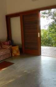 casa-em-condominio-loteamento-fechado-para-locacao-temporada-em-ilhabela-sp-vila.-sobreomar-ref-cc-557 - Foto:17