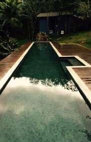 casa-em-condominio-loteamento-fechado-para-locacao-temporada-em-ilhabela-sp-vila.-sobreomar-ref-cc-557 - Foto:18