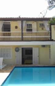 casa-para-locacao-temporada-em-ilhabela-sp-ref-559 - Foto:4