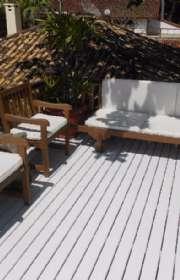 casa-para-locacao-temporada-em-ilhabela-sp-ref-559 - Foto:8