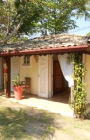 casa-para-locacao-temporada-em-ilhabela-sp-ref-559 - Foto:9