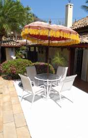 casa-para-locacao-temporada-em-ilhabela-sp-ref-559 - Foto:10