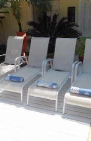 casa-para-locacao-temporada-em-ilhabela-sp-ref-559 - Foto:11