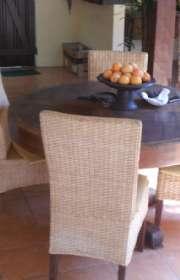 casa-para-locacao-temporada-em-ilhabela-sp-ref-559 - Foto:12