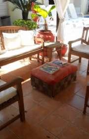 casa-para-locacao-temporada-em-ilhabela-sp-ref-559 - Foto:13
