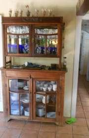 casa-para-locacao-temporada-em-ilhabela-sp-ref-559 - Foto:14