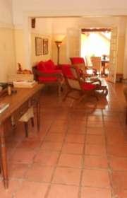 casa-para-locacao-temporada-em-ilhabela-sp-ref-559 - Foto:17