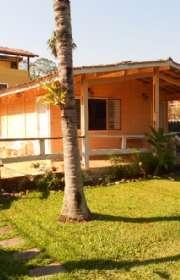 casa-a-venda-em-ilhabela-sp-ref-561 - Foto:1