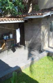 casa-a-venda-em-ilhabela-sp-ref-561 - Foto:2